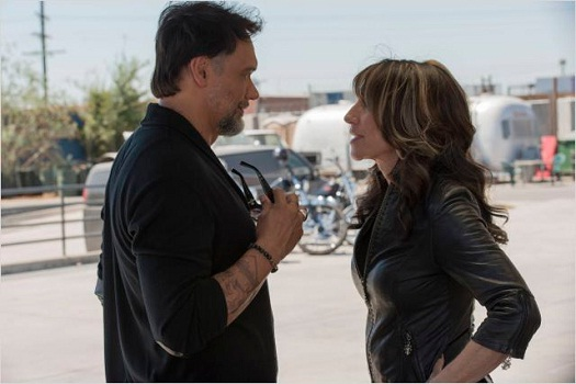 sons-of-anarchy-season-6-episode-12-nero-gemma-december-2013