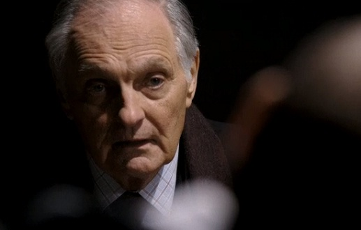 the-blacklist-alan-alda-december-2013