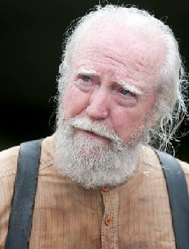 the-walking-dead-season-4-episode-8-hershel-december-2013