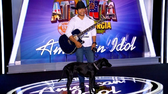 american-idol-13-atlanta-audition-chris-medina-february-2014