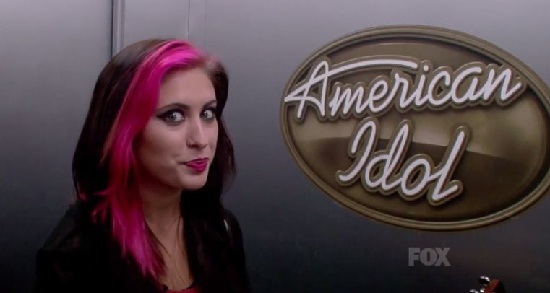 american-idol-13-atlanta-audition-jessica-meuse-february-2014