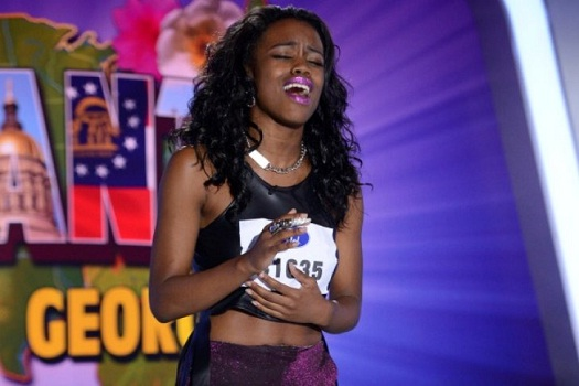 american-idol-13-atlanta-bria-anai-february-2014