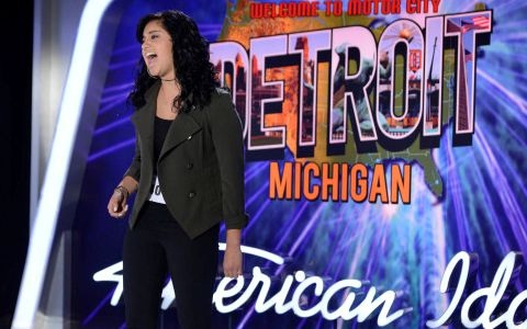 american-idol-13-detroit-auditions-jena-asciutto-february-2014