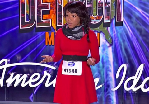 american-idol-13-detroit-auditions-sydney-arterbridge-february-2014