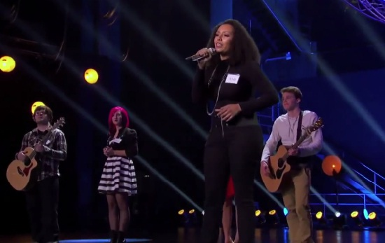 american-idol-13-hollywood-week-briana-oakley-february-2014