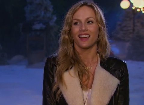 bachelor-18-episode-2-clare-february-2014