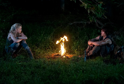 the-walking-dead-season-4-episode-10-daryl-beth-february-2014