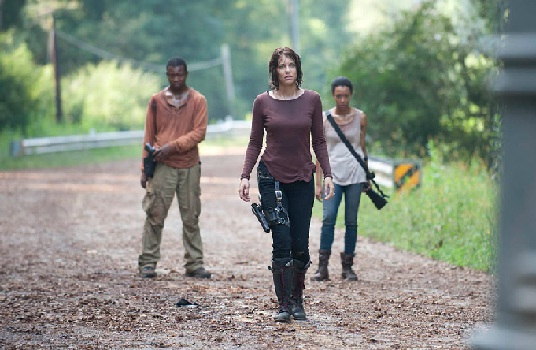 the-walking-dead-season-4-episode-10-maggie-bob-sasha-february-2014