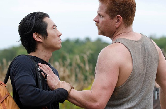 the-walking-dead-season-4-episode-11-glenn-abraham-march-2014