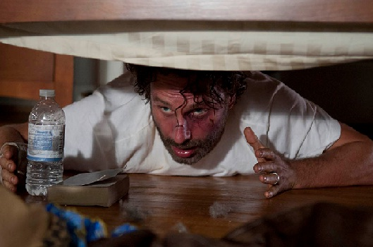 the-walking-dead-season-4-episode-11-rick-bed-march-2014