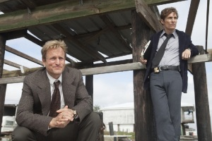 Emmy-nomination-preview-true-detective-july-2014