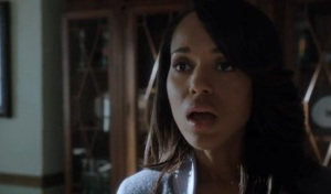 Emmy-nominations-preview-kerry-washington-july-2014