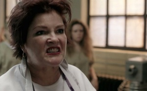 Emmy-nominations-preview-oitnb-red-july-2014