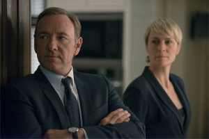 Emmy-nominations-preview-spacey-house-of-cards-july-2014