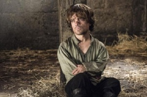 Emmy-nominations-preview-tyrion-july-2014