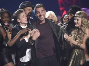 american-idol-14-finals-nick-fradiani-may-2015